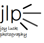 jlp flash logo_jpg